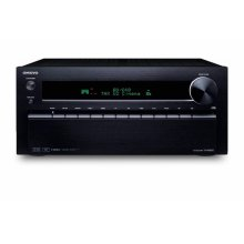 9.2-Ch THX Certified Network A/V Receiver