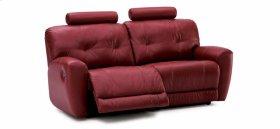 Galore Reclining Sofa