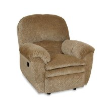 Oakland Minimum Proximity Recliner 7200-32