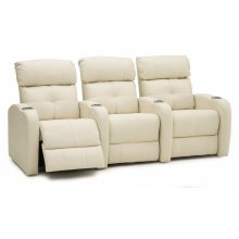 Stereo Home Theatre Seat