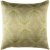 "Additional Kalos KLS-004 20"" x 20"" Pillow Shell with Polyester Insert"
