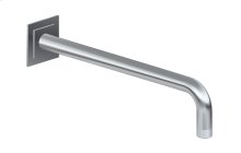 "Finezza 12"" Shower Arm"