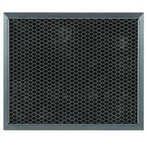 KITCHENAIDRange Hood Replacement Charcoal and Grease Filters