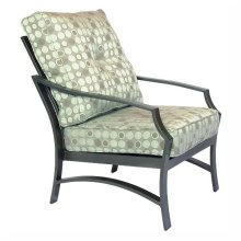 3002 Lounge Chair