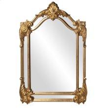 Cortland Mirror