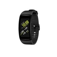 Gear Fit2 Pro (Large) Black