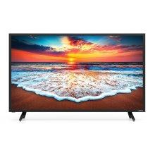 "VIZIO D-Series 50"" Class Smart TV"