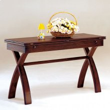 Kingston Console Table