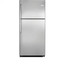Frigidaire 20.5 Cu. Ft. Top Freezer Refrigerator