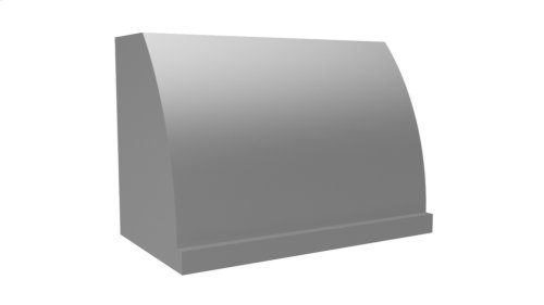 """54"""" CXH30 - Premier Magic Lung® Professional/Standard Wall Mounted (1200 cfm)"""