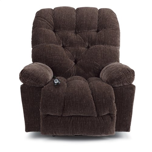 BOLT Power Lift Recliner