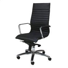 Kaffina Office Chair