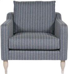 Thea Chair V150-CH