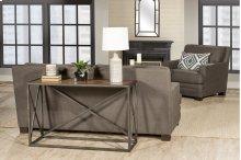 Angora Sofa Table