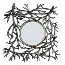 Bramble - Wall Mirror Product Image