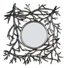 Bramble - Wall Mirror