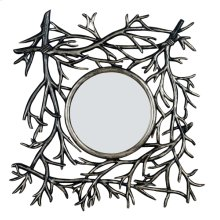 Bramble - Wall Mirror