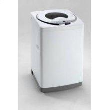 Model W797 - Washing Machine 12 Lb White