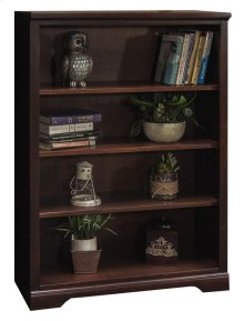 "Brentwood 48"" Bookcase"