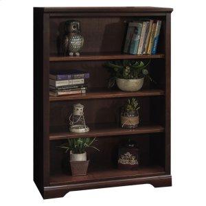 """LegendsBrentwood 48"""" Bookcase"""