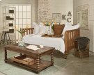 Primitive Daybed Room Product Image