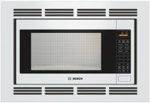 500 Series MW appliance HMB5020 - White
