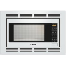 500 Series MW appliance HMB5020 - White