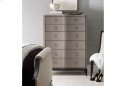 Symphony Drawer Chest Product Image