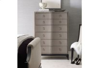 Symphony Drawer Chest