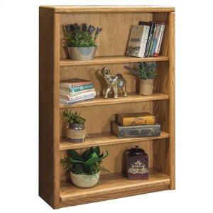 """LegendsContemporary 48"""" Bookcase"""