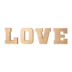 Heartyu LOVE Letters