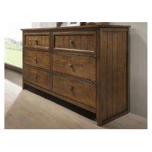 3015 Ashland Dresser