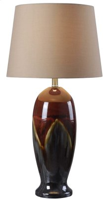 Lavo - Table Lamp