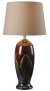 Additional Lavo - Table Lamp