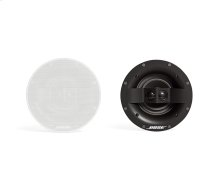 Virtually Invisible 591 in-ceiling speakers