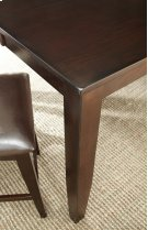 """Crosspointe Counter Chair, 19""""x 22""""x43"""" Product Image"""