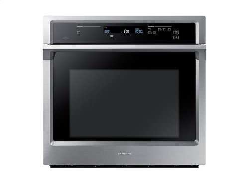 """HOT BUY CLEARANCE!!! 30"""" Single Wall Oven"""