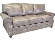 Appleton Sofa or Queen Sleeper