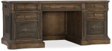 St. Hedwig Executive Desk