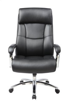 Montecito Office Chair