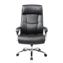 Montecito Office Chair