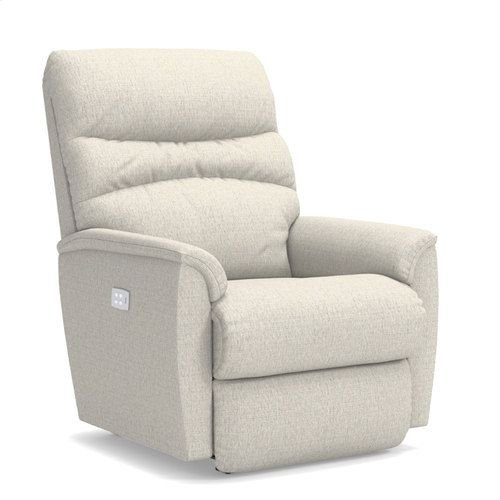 Coleman PowerReclineXRw Reclina-Way® Recliner