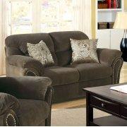 New Sarum Love Seat Product Image