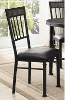 Stonehenge Dining Chair Product Image