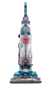 WindTunnel Max T-Series Upright Vacuum