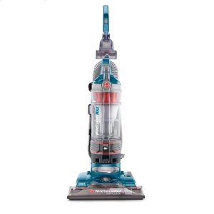 HooverWindTunnel Max T-Series Upright Vacuum