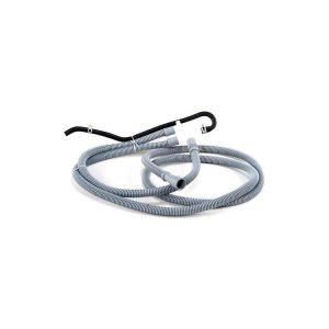 LG AppliancesDishwasher Drain Hose Assembly