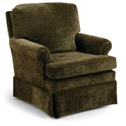 PATOKA Swivel Glide Chair Product Image