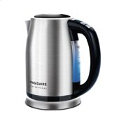 Frigidaire Professional Programmable Kettle Product Image