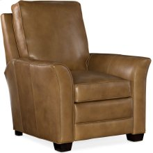 Bradington Young Carroll 3-Way Lounger 3643